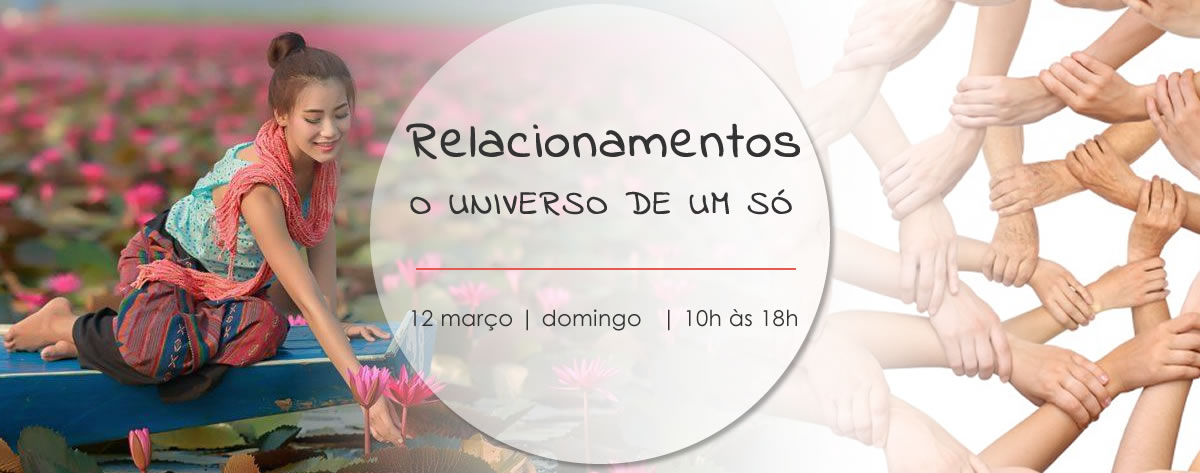 TOP-workshop-relacionamentos-JPG